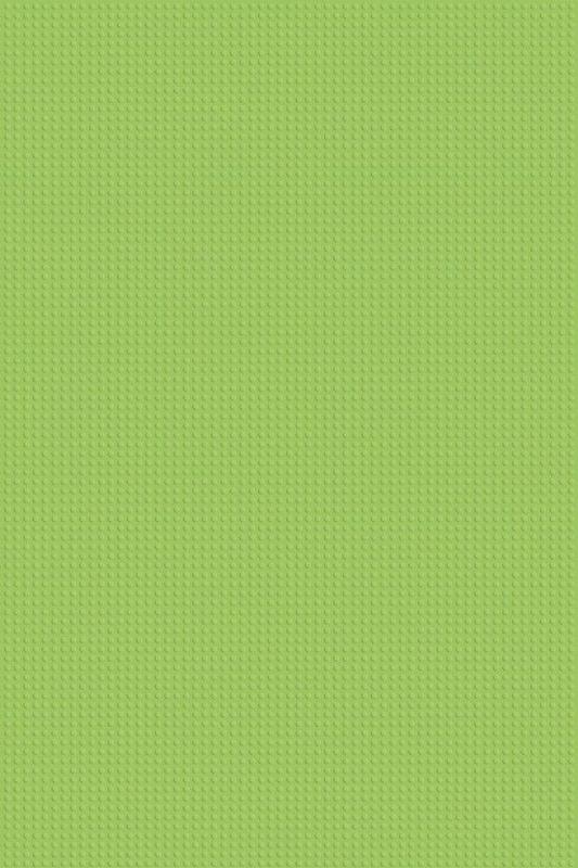 Dalia зеленая DLN351R настенная 30х45 смКерамическая плитка<br>Керамическая плитка Cersanit Dalia зеленая DLN351R настенная 30х45 см глянцевая имеет рельефную поверхность в виде небольших выпуклых точек по всей плоскости кафеля, что добавляет эстетики. В упаковке 10 штук общей площадью 1,35 м2. Вес упаковки составляет 21,33 кг.<br>