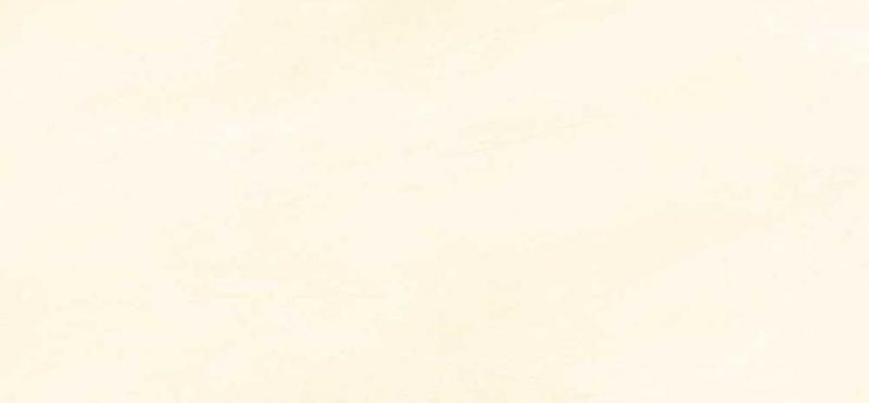 Керамическая плитка Cersanit Effecta бежевая ECL011D настенная 29,7х60 см керамическая плитка cersanit vita бежевая vjs011 настенная 20х60 см
