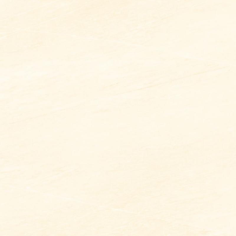 Керамогранит Cersanit Effecta бежевый EC4R012D 42х42 см цена и фото