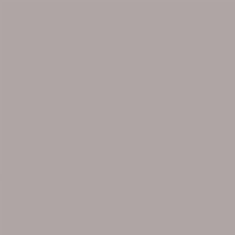 Eifel серый EI4P092D 32,6х32,6 смКерамическая плитка<br>Керамогранит Cersanit Eifel серый EI4P092D 32,6х32,6 см глазурованный имеет гладкую матовую поверхность и равномерную монохромную окраску. В упаковке 11 штук общей площадью 1,16 м2. Вес упаковки составляет 20,27 кг.<br>
