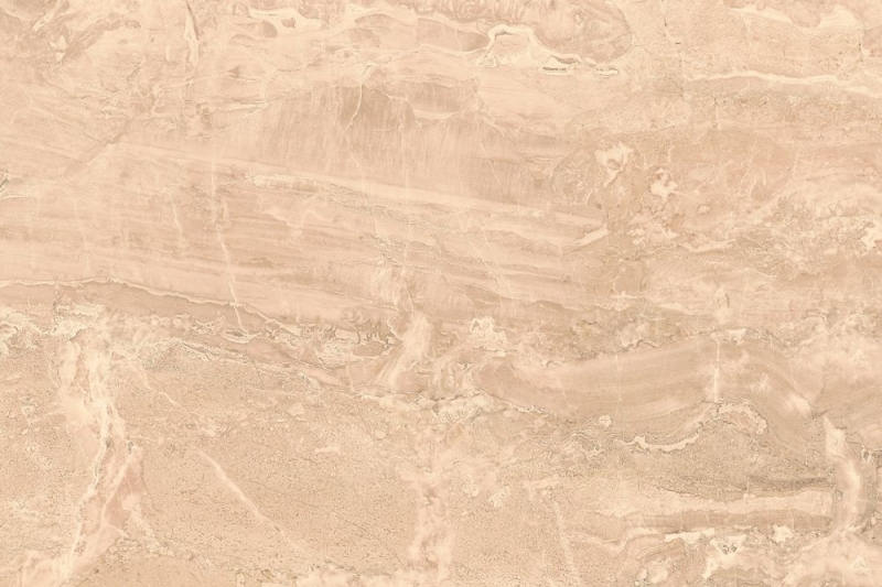 Керамическая плитка Cersanit Eilat коричневая EJN111D настенная 30х45 см цена