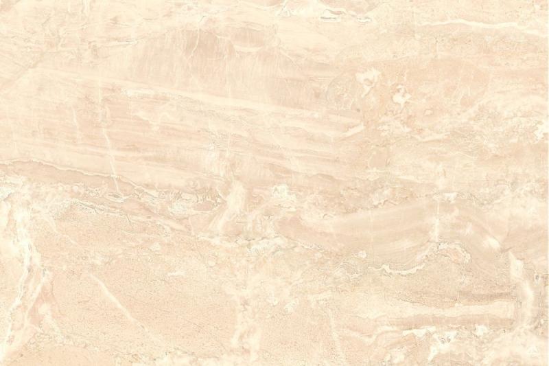 Eilat бежевая EJN011D настенная  30х45 смКерамическая плитка<br>Керамическая плитка Cersanit Eilat бежевая EJN011D настенная  30х45 см матовая сделана под камень, можно использовать для облицовки верха и цоколя стены соответственно. В упаковке 10 штук общей площадью 1,35 м2. Вес упаковки составляет 20,52 кг.<br>