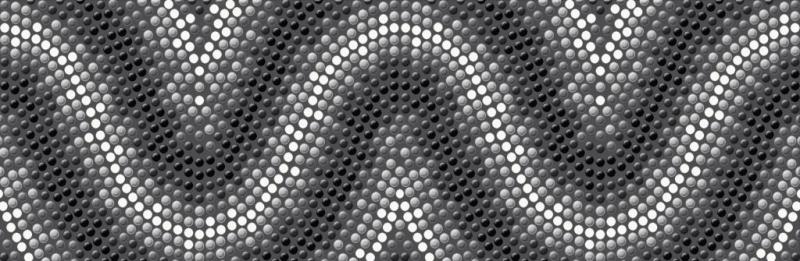 Punto PU5P232 черный 11х32,6 смКерамогранит<br>Керамический бордюр Cersanit Punto PU5P232 черный 11х32,6 см поверхность которого покрыта круговым и волнистым узором из крупных капель, которые создают современный, стильный узор. Плитка прекрасно подойдет для отделки студии, магазина, ванной комнаты. Поверхность плиток рельефная, и это повышает ее декоративность. В упаковке 10 шт.<br>