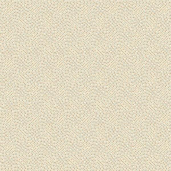 Punto PU4Р012R бежевая напольная 32,6х32,6 смКерамогранит<br>Керамическая плитка Cersanit Punto PU4Р012R бежевая напольная 32,6х32,6 см поверхность которой покрыта круговым и волнистым узором из крупных капель, которые создают современный, стильный узор. Плитка прекрасно подойдет для отделки студии, магазина, ванной комнаты. Поверхность плиток рельефная, и это повышает ее декоративность. В упаковке 11 штук общей площадью 1,17 м2. Вес упаковки составляет 18 кг.<br>