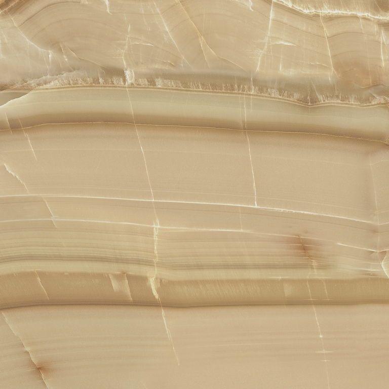 Elfin коричневый C-EF4R112D 42х42 смКерамическая плитка<br>Керамогранит Cersanit Elfin коричневый C-EF4R112D 42х42 см матовый морозостойкий, под мрамор, имеет редкий прожилковый рисунок. В упаковке 8 штук общей площадью 1,41 м2. Вес упаковки составляет 28,0 кг.<br>