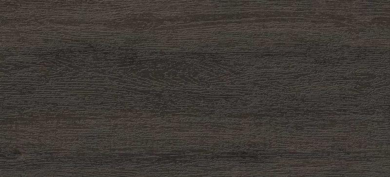 Керамическая плитка Cersanit Illusion коричневая ILG111R настенная 20х44 см цены