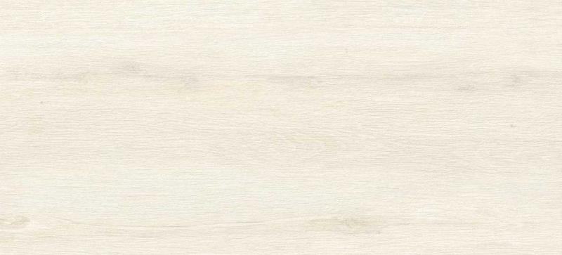 Керамическая плитка Cersanit Illusion светло-бежевая ILG301R настенная 20х44 см стоимость