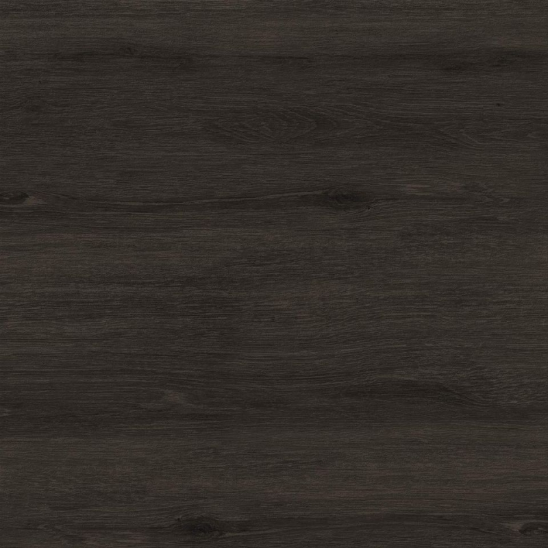Illusion коричневая IL4E112-41 напольная 44х44 смКерамическая плитка<br>Керамическая плитка Cersanit Illusion коричневая IL4E112-41 напольная 44х44 см матовая имитирует натуральную древесину, станет отличным выбором для тех, кто предпочитает элегантные сдержанные интерьерные решения. В упаковке 9 штук общей площадью 1,74 м2. Вес упаковки составляет 31,52 кг.<br>