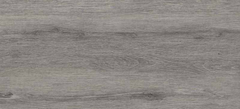 цена Керамическая плитка Cersanit llusion серая ILG091R настенная 20х44 см