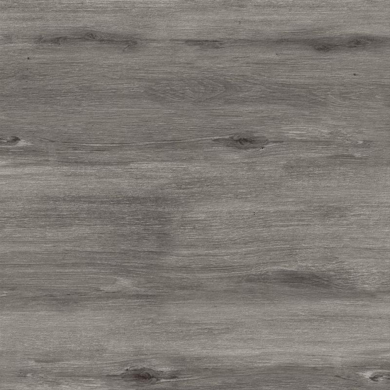 Illusion серая IL4E092-41 напольная 44х44 смКерамическая плитка<br>Керамическая плитка Cersanit Illusion серая IL4E092-41 напольная 44х44 см матовая имитирует натуральную древесину, станет отличным выбором для тех, кто предпочитает элегантные сдержанные интерьерные решения. В упаковке 9 штук общей площадью 1,74 м2. Вес упаковки составляет 31,52 кг.<br>