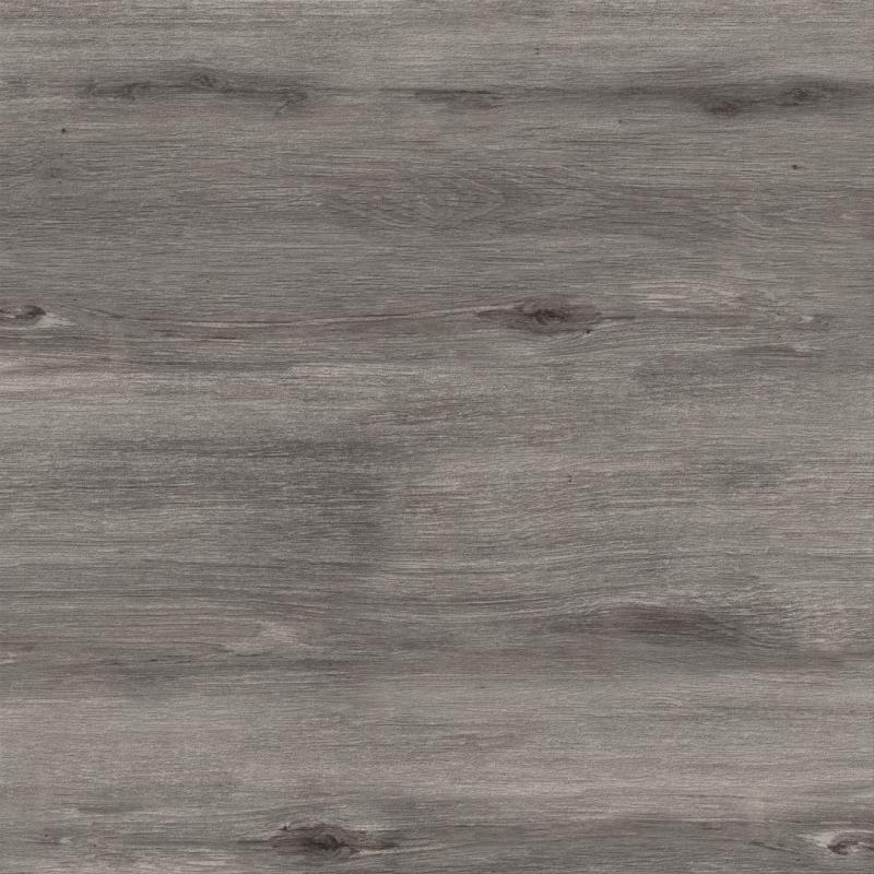 Керамогранит Cersanit Illusion серый IL4R092DR 42х42 см керамогранит cersanit scandic brown c sj4r152d 42х42 см