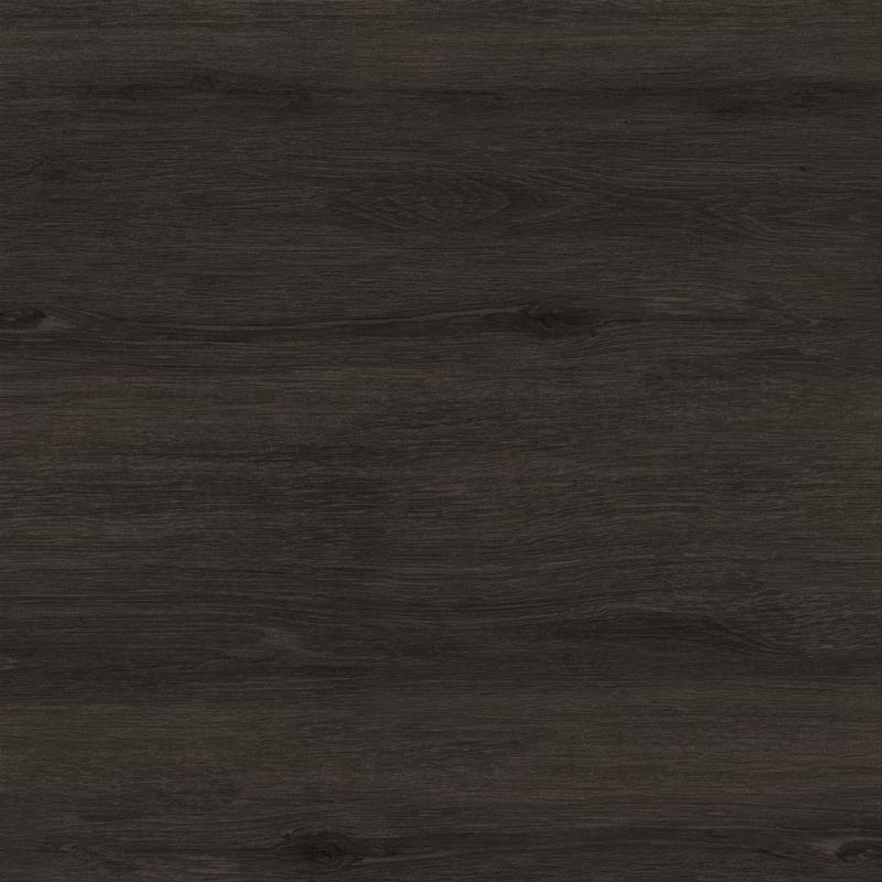 Керамогранит Cersanit Illusion коричневый IL4R112DR 42х42 см керамогранит cersanit scandic brown c sj4r152d 42х42 см