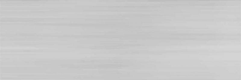 Керамическая плитка Cersanit Issa серая C-IAS091D настенная 20х60 см