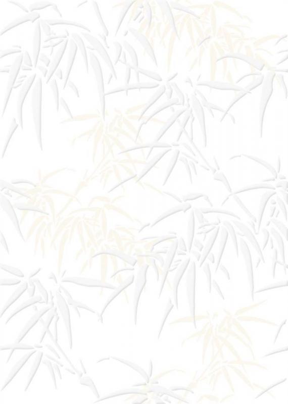 Керамическая плитка Cersanit Jungle белая JUM051R настенная 25x35 см цена и фото