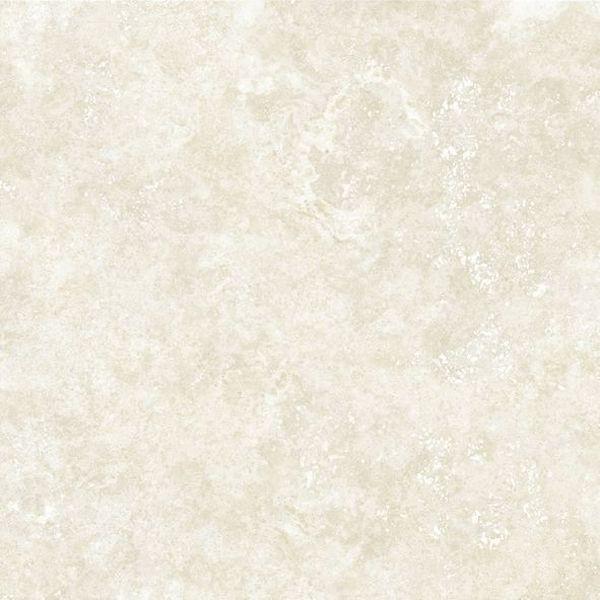 все цены на Керамогранит Cersanit Pompei светло-бежевый PY4E302DR 42х42 см онлайн