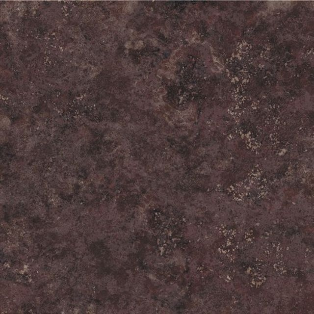 все цены на Керамогранит Cersanit Pompei коричневый PY4R112DR 42х42 см онлайн
