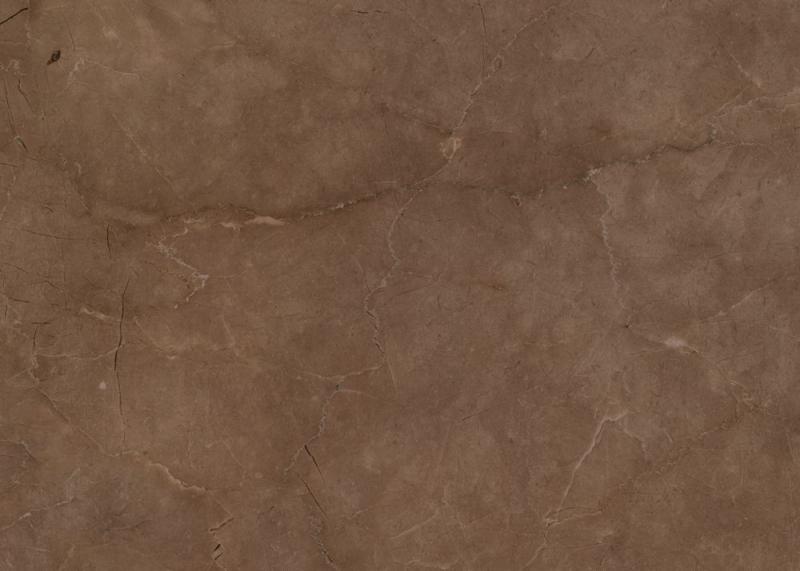 все цены на Керамическая плитка Cersanit Maestro коричневая MRM111D настенная 25х35 см онлайн