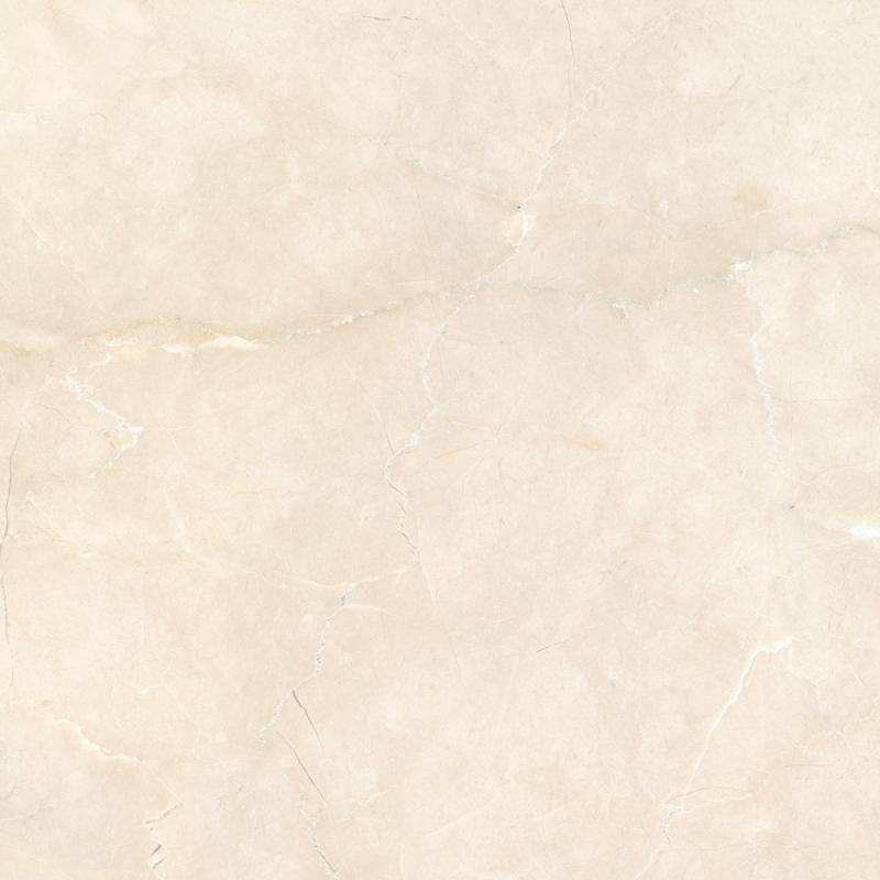 Maestro бежевый MR4P012D 32,6х32,6 смКерамическая плитка<br>Керамогранит Cersanit Maestro бежевый MR4P012D 32,6х32,6 см глазурованный за основу для рисунка был взят мрамор, наипопулярнейший материал, который берется за основу рисунка для керамики. В упаковке 11 штук общей площадью 1,16 м2. Вес упаковки составляет 20,27 кг.<br>