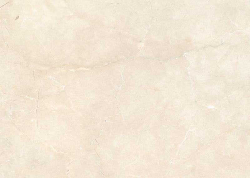 Maestro бежевая MRM011D настенная 25х35 смКерамическая плитка<br>Керамическая плитка Cersanit Maestro бежевая MRM011D настенная 25х35 см глянцевая за основу для рисунка был взят мрамор, наипопулярнейший материал, который берется за основу рисунка для керамики. В упаковке 16 штук общей площадью 1,4 м2. Вес упаковки составляет 21,74 кг.<br>