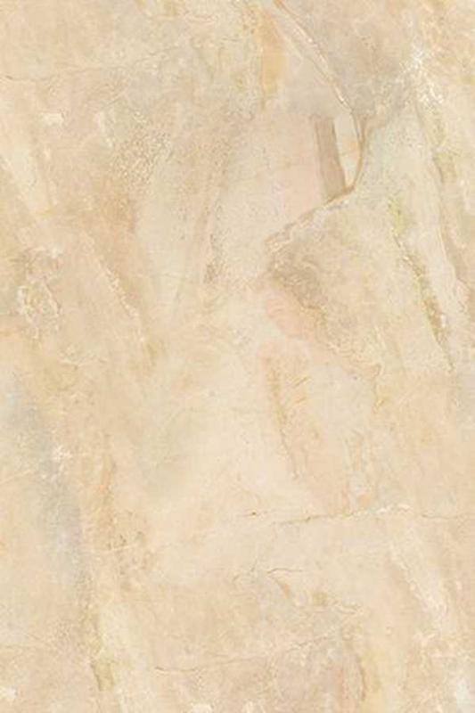 Majestic бежевая MJN011D настенная  30х45 смКерамическая плитка<br>Керамическая плитка Cersanit Majestic бежевая MJN011D настенная 30х45 см глянцевая имитирует поверхность мрамора, будет актуальна в любом контексте: классическом или современном. В упаковке 10 штук общей площадью 1,35 м2. Вес упаковки составляет 21,33 кг.<br>