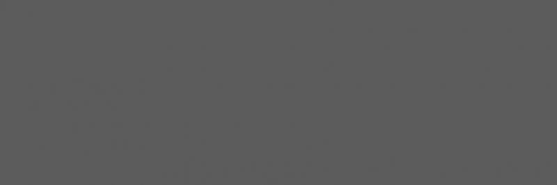 Керамическая плитка Cersanit Manhattan серая C-MAS091 настенная 20х60 см керамическая плитка cersanit vita бежевая vjs011 настенная 20х60 см