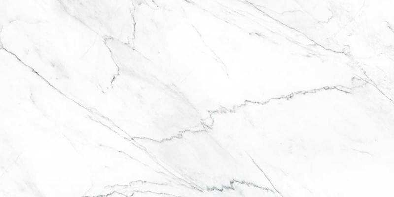 Maya белая MKG051D настенная 20х44 смКерамическая плитка<br>Керамическая плитка Cersanit Maya белая MKG051D настенная 20х44 см покрыта глянцевой глазурью, отчего кажется, что перед тобой шлифованный камень. В упаковке 12 штук общей площадью 1,05 м2. Вес упаковки составляет 15,96 кг.<br>