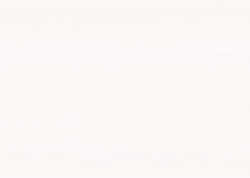 Melissa белая MSM051D настенная 25х35 смКерамическая плитка<br>Керамическая плитка Cersanit Melissa белая MSM051D настенная 25х35 см глянцевая приятно мерцает на свету. Отличный выбор для стен в ванной или санузле. В упаковке 16 штук общей площадью 1,4 м2. Вес упаковки составляет 21,74 кг.<br>