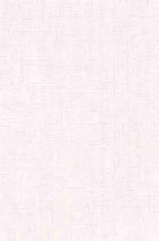 Керамическая плитка Cersanit Milena светло-сиреневая C-MIK321R настенная 20х30 см стоимость