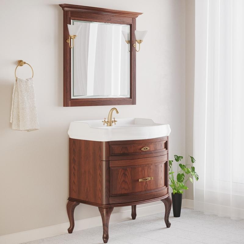 Retro 80Мебель для ванной<br><br>