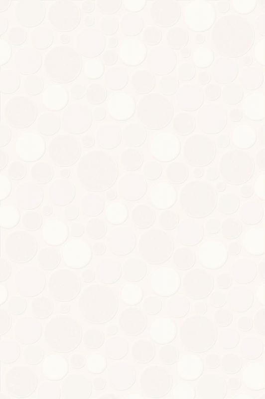 Керамическая плитка Cersanit Mozaika белая C-MZK051R настенная 20х30 см стоимость