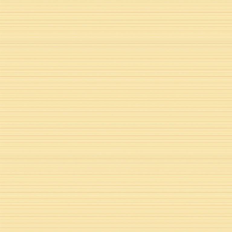 Muza бежевый C-MU4R012D 42х42 смКерамическая плитка<br>Керамогранит Cersanit Muza бежевый C-MU4R012D 42х42 см имеет гладкую глянцевую поверхность с едва заметным линейным рисунком, открывающим новые грани цвета. В упаковке 8 штук общей площадью 1,41 м2. Вес упаковки составляет 28,0 кг.<br>