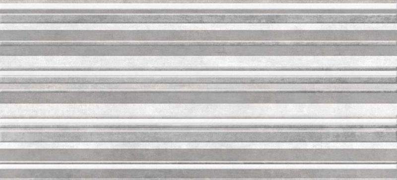Керамическая вставка Cersanit Navi NV2G091 20х44 см