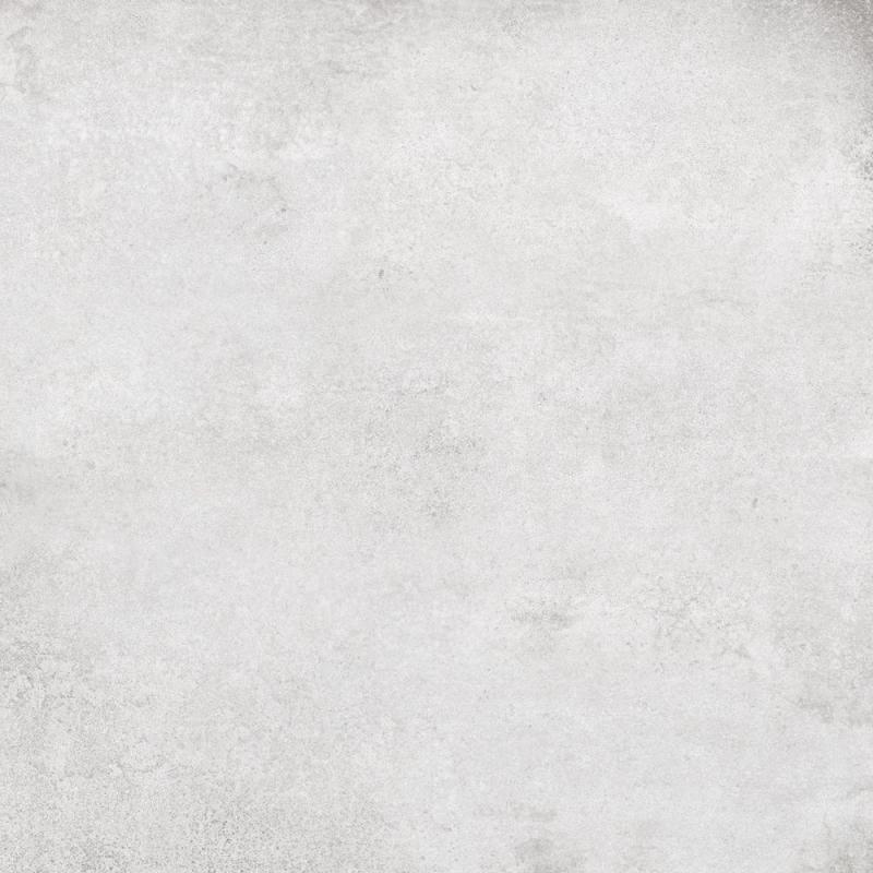 Navi серый NV4R092D 42х42 смКерамическая плитка<br>Керамогранит Cersanit Navi серый NV4R092D матовый имитирует цементную поверхность. Поэтому стены, облицованные данным кафелем, выглядят как стены, выложенные из строительных бетонных блоков. В упаковке 8 штук общей площадью 1,41 м2. Вес упаковки составляет 27,6 кг.<br>