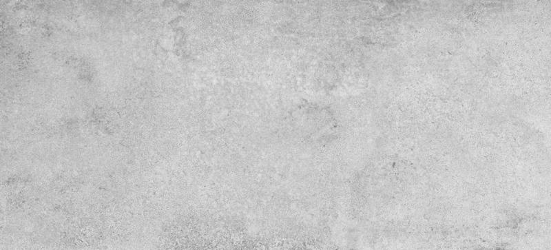 Navi темно-серая NVG401D настенная 20х44 смКерамическая плитка<br>Керамическая плитка Cersanit Navi темно-серая NVG401D настенная 20х44 см матовая имитирует цементную поверхность. Поэтому стены, облицованные данным кафелем, выглядят как стены, выложенные из строительных бетонных блоков. В упаковке 12 штук общей площадью 1,05 м2. Вес упаковки составляет 15,96 кг.<br>