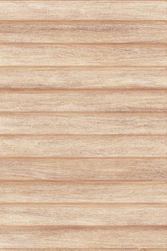 Zenda коричневая ZDN111DR настенная 30х45 смКерамическая плитка<br>Керамическая плитка Cersanit Zenda коричневая ZDN111DR настенная 30х45 см. Имитация узора деревянной текстуры дополняется рельефным эффектом, что делает интерьер визуально привлекательным и гармоничным. Плитка производится на инновационном оборудовании по технологии однократного обжига. Это является гарантией высокого качества, прочности и износостойкости продукции. В упаковке 10 штук общей площадью 1,35 м2. Вес упаковки составляет 17 кг.<br>