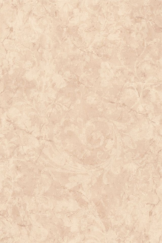 Керамическая плитка Cersanit Novella тёмно-бежевая C-NOK151R настенная 20х30 см стоимость
