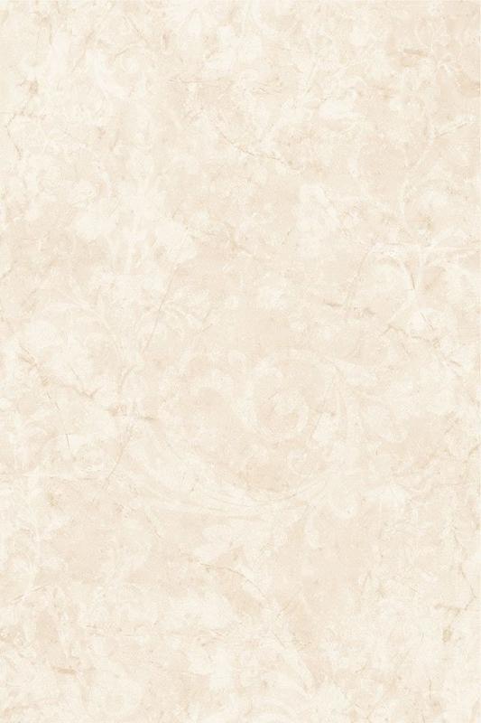 Керамическая плитка Cersanit Novella светло-бежевая C-NOK011R настенная 20х30 см стоимость