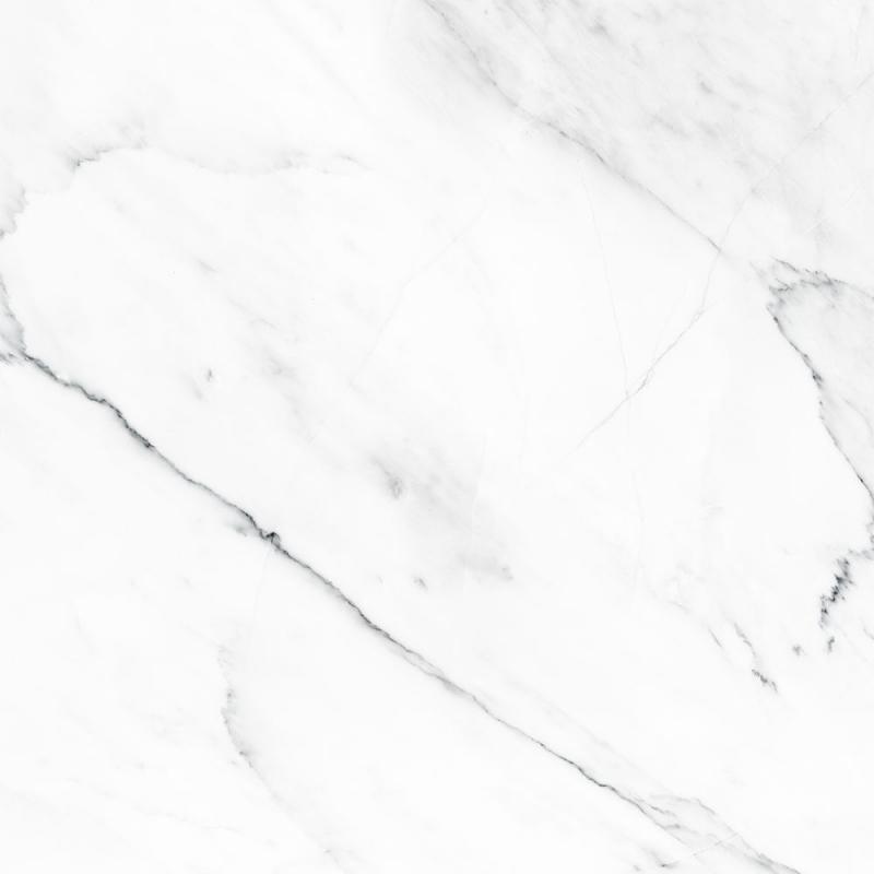 Керамогранит Cersanit Oriental белый OE4R052D 42х42 см цена и фото