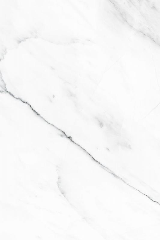 Керамическая плитка Cersanit Oriental белая OEN051D настенная 30х45 см