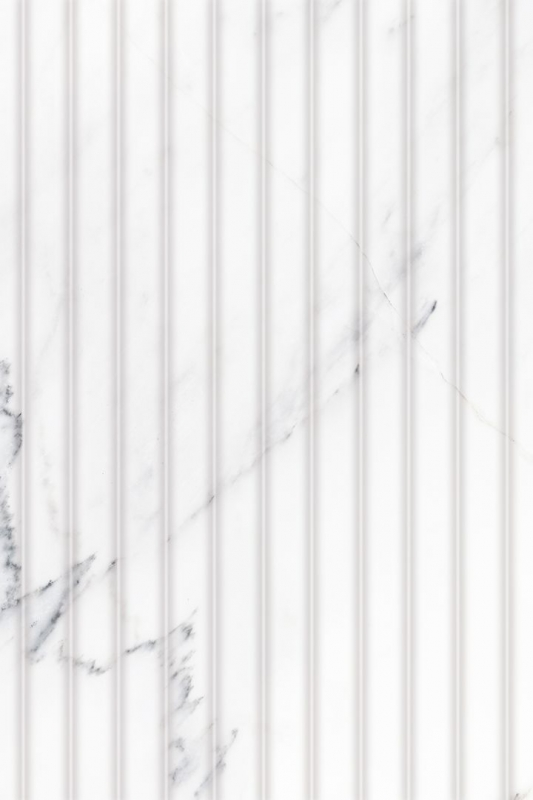 Керамическая плитка Cersanit Oriental рельефная белая OEN052D настенная 30х45 см цена и фото
