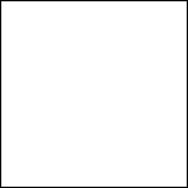 Керамогранит Cersanit Palitra белый C-PW4R052 42х42 см керамогранит cersanit oxford brown c ox4r152d 42х42 см