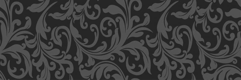 Керамическая плитка Cersanit Pandora черная C-PDS231R настенная 20х60 см керамическая плитка rocersa pandora 6 marfil 20х60 настенная