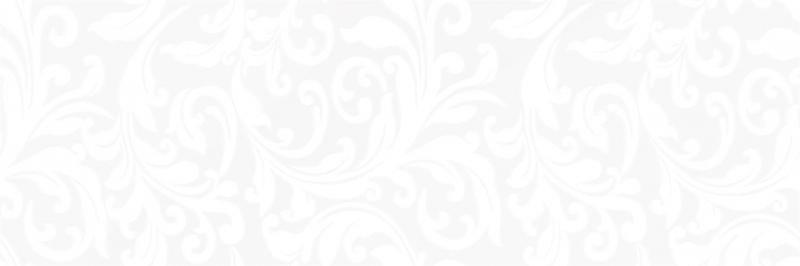 Pandora узор белая C-PDS052R настенная 20х60 смКерамическая плитка<br>Керамическая плитка Cersanit Pandora узор белая C-PDS052R настенная 20х60 см матовая изготовлена по технологии однократного обжига, имеет легкий растительный орнамент, характерный для нарядных портьерных тканей. В упаковке 9 штук общей площадью 1,08 м2. Вес упаковки составляет 17,2 кг.<br>
