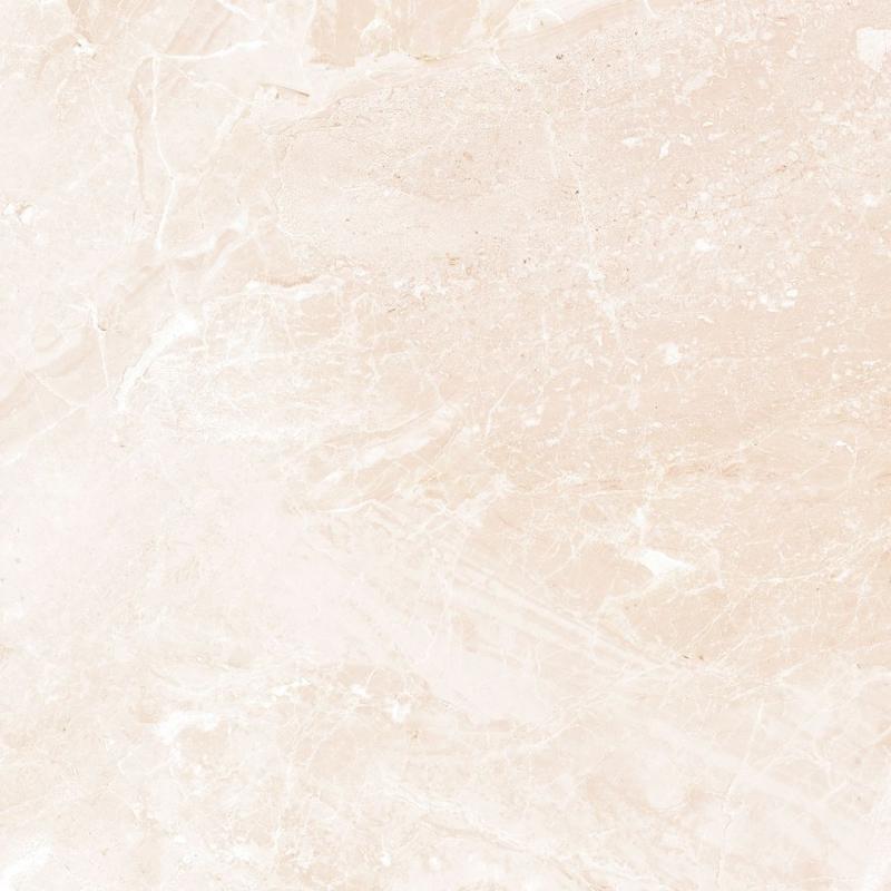 Керамогранит Cersanit Petra светло-бежевый C-PR4R302D 42х42 см керамогранит cersanit oxford brown c ox4r152d 42х42 см