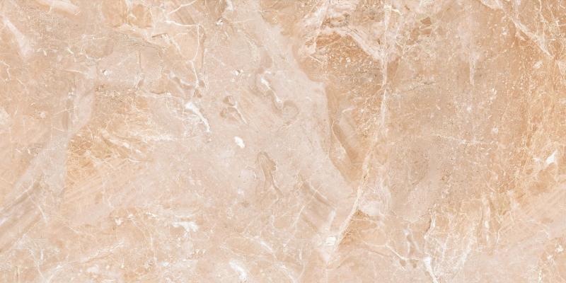 Керамическая плитка Cersanit Petra коричневая C-PRL111D настенная 29,7х60 см стоимость