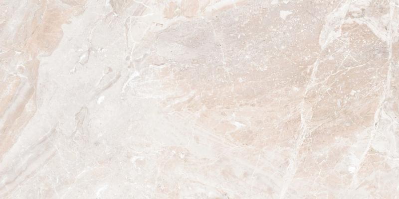 Керамическая плитка Cersanit Petra светло-серая C-PRL521D настенная 29,7х60 см стоимость