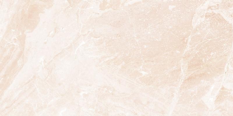 Керамическая плитка Cersanit Petra светло-бежевая C-PRL301D настенная 29,7х60 см стоимость