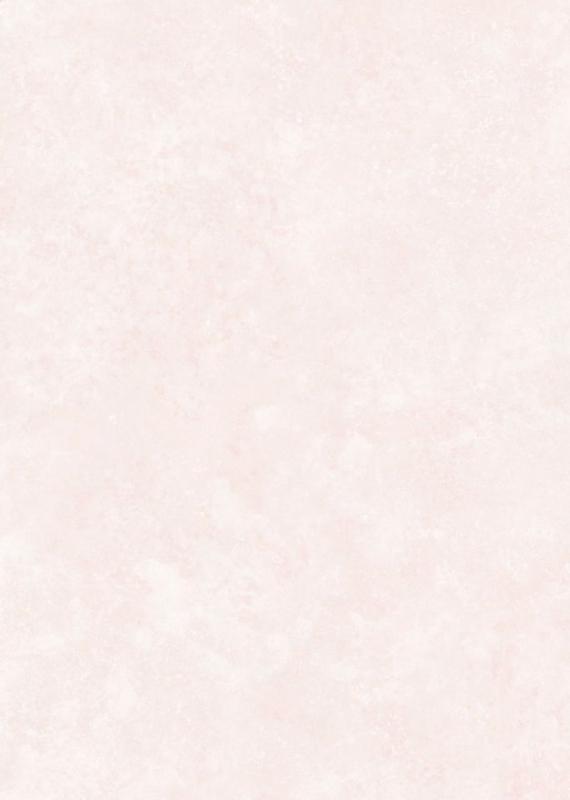 Romance светло-бежевая C-RNM011R настенная  25х35 смКерамическая плитка<br>Керамическая плитка Cersanit Romance светло-бежевая C-RNM011R настенная 25х35 см матовая однотонная плитка под камень, станет прекрасной отделкой стен ванной комнаты, зоны спа, кухни, столовой, санитарной зоны, а также любых других помещений в доме. В упаковке 16 штук общей площадью 1,4 м2. Вес упаковки составляет 21,75 кг.<br>