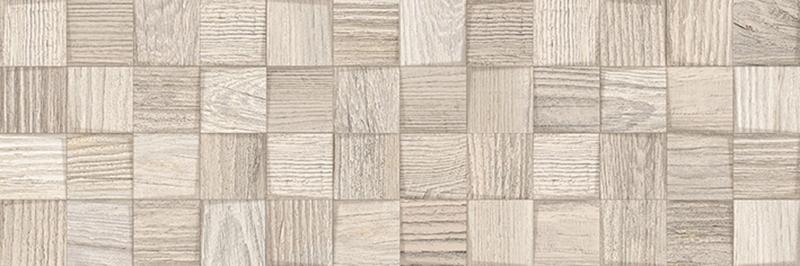 Керамическая плитка Cersanit Vita бежевая VJS012 настенная 20х60 см керамическая плитка cersanit vita бежевая vjs011 настенная 20х60 см