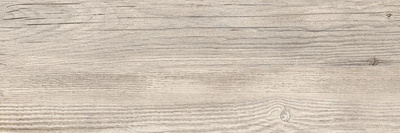Керамическая плитка Cersanit Vita бежевая VJS011 настенная 20х60 см керамическая плитка cersanit vita бежевая vjs011 настенная 20х60 см